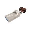 صورة اداتا ، ذاكرة فلاش ميموري من USB-A الى USB-C بسعة 32GB  لاجهزة الابتوب والهواتف الذكية