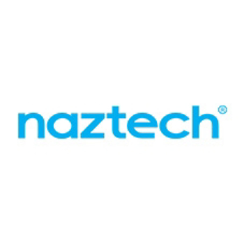 Picture for manufacturer Naztech