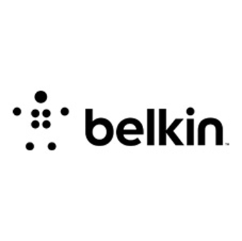 Picture for manufacturer Belkin