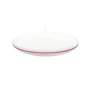 Picture of Huawei Wireless Charger CP60 - White