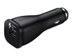 Picture of Samusng Car Fast Charger  - Black