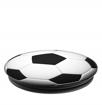 صورة بوب سوكيت ، مسكة و ستاند لاجهزة الذكية - كرة قدم