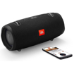 Picture of JBL Xtreme 2 Portable Wireless Speaker - Black