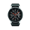 Picture of Samsung Galaxy Watch ‎(46mm) - Silver