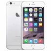 Picture of Apple iPhone 6s 32GB - Silver