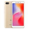Picture of Xiaomi Redmi 6A 16GB Dual 4G - Gold