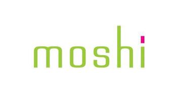 صورة للشركة المصنعة: موشي
