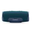 Picture of JBL , Charge 4 Portable Bluetooth speaker - Blue