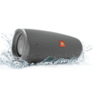 Picture of JBL , Charge 4 Portable Bluetooth speaker - Gray