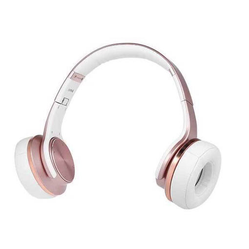 Sodo Mh5 Bluetooth Headphone Twist Out Speaker Bluetooth 4: الحداد. Sodo , Mh5 2in1 Bluetooth Head Phones