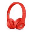 Picture of Beats , Solo3 W/LOn-Ear Head - Red