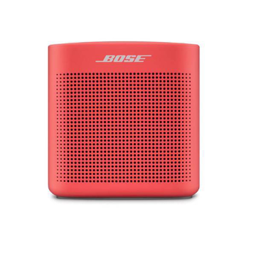 Picture of Bose SoundLink Color BT Speaker - Red