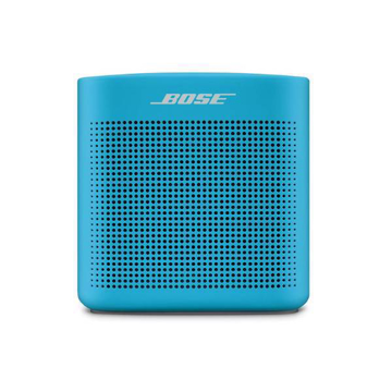 Picture of Bose SoundLink Color BT Speaker - Blue