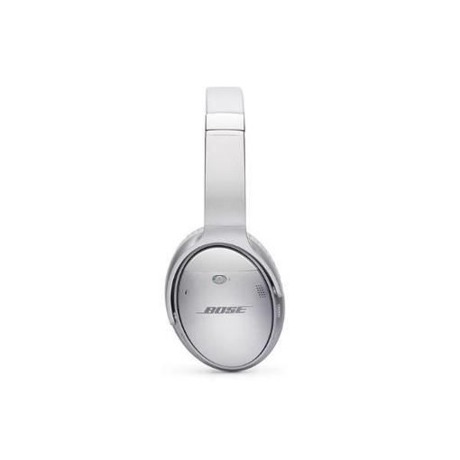 Picture of Bose Quietcomfort 35 II Wireless Headphones - Sliver