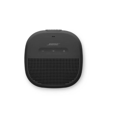 Picture of Bose SoundLink Micro , BT Speaker - Black