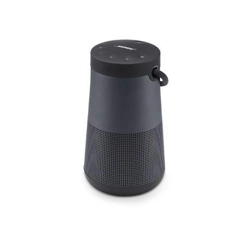 Picture of Bose SoundLink Revolve Plus - Black