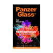 Picture of PanzerGlass Clear Glass Back Case For iPhone XS Max - Clear