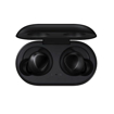 Picture of Samsung Galaxy Buds  - Black