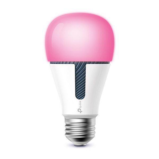 Picture of TP-Link KL130 , Kasa Smart Light Bulb - Multicolor