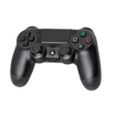 Picture of Play station 4 dualshock black