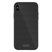 Picture of Nillkin Fancy gift set iPhone XR - Black