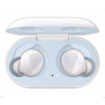 Picture of Samsung Galaxy Buds  - White