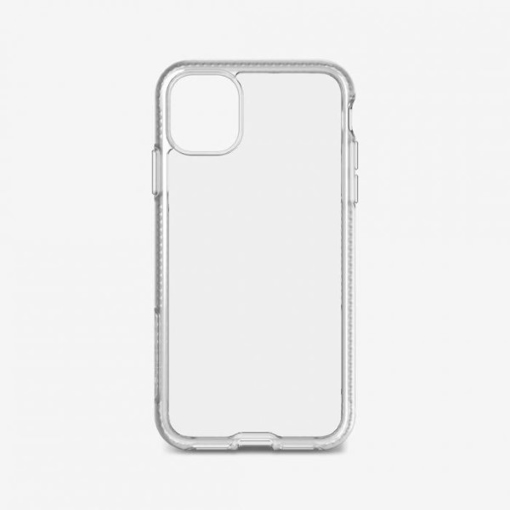 Picture of Tech21 Pure Clear for Apple iPhone 11 Pro Max - Clear