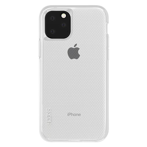 Picture of Skech Matrix Protection Case 8FT Drop Test for Apple iPhone 11 Pro Max - Clear