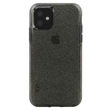 Picture of Skech Matrix Sparkle Protection Case 8FT Drop Test For Apple iPhone 11 - Night Spark