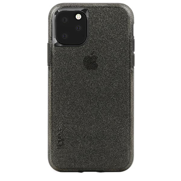 Picture of Skech Matrix Sparkle Protection Case 8FT Drop Test For Apple iPhone 11 Pro - Night Spark