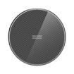 صورة نيلكن فانسي باك طقم أكسسورات لاجهزة ابل   iPhone 11 Pro Max - كربون فايبر