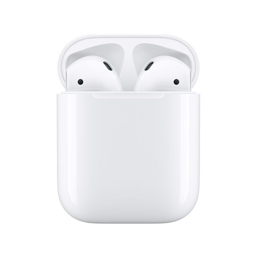 Picture of Apple AirPods with Charging Case (2nd Gen)
