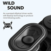 Picture of Anker Soundcore Icon Bluetooth Speaker - Black