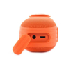 Picture of Anker Soundcore Icon Bluetooth Speaker - Orange