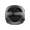 Picture of Anker Soundcore Rave Mini Bluetooth Speaker - Black