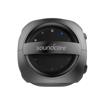 Picture of Anker Soundcore Rave Mini Bluetooth Speaker - Black