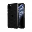 Picture of Tech21 Evo Check Case For Apple iPhone 11 Pro Max  - Smokey Black