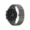 صورة هواوي ساعة جي تي 2 إصدار فاخر 46 مم ،ستانلس ستيل ،سوار