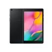 """Picture of SAMSUNG Galaxy  Tab A 2019 , 8 """" , LTE , 32GB - Black"""