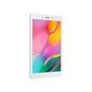 """Picture of SAMSUNG Galaxy  Tab A 2019 , 8 """" , LTE , 32GB - Silver"""