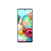 "Picture of Samsung , Galaxy A71 Dual Sim LTE, 6.7"" 128GB - Blue"