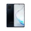 Picture of Samsung Galaxy Note 10 Lite 128GB, 8GB - Black
