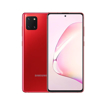 Picture of Samsung Galaxy Note 10 Lite 128GB, 8GB - Red