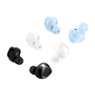 Picture of Samsung Galaxy Buds Plus  - White