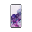 Picture of Samsung Protective Standing Case For S20+ - Silver