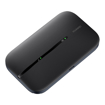 Picture of Huawei Cute S E5576-856 Mobile Broadband 4G LTE Support Up To 16 User - Black