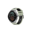 Picture of Huawei Watch GT2 e, 46mm, Stainless Steel - Mint Green
