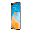 Picture of Huawei P40 Dual 5G 128GB, Ram 8GB - Silver Frost Grey