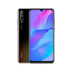 Picture of Huawei Y8p Dual Sim, 4G, 128GB - Midnight BLack