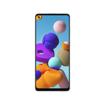 "Picture of Samsung Galaxy A21s Dual Sim LTE, 6.5"" 64 GB - White"
